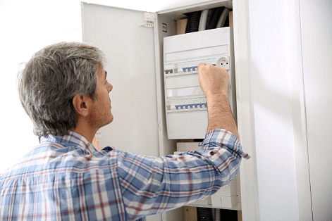 How To Achieve Greater Electrical Safety in Your Home