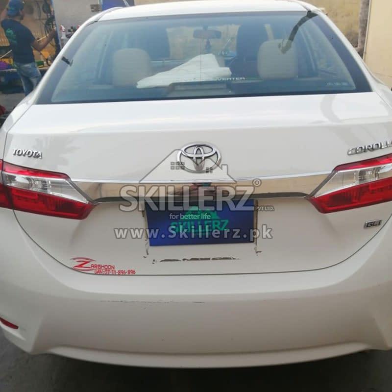 Car Detailing Toyota Corolla (8)
