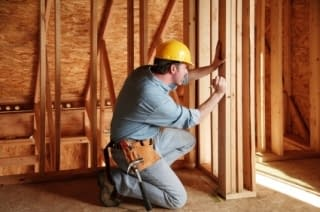 What Does A Carpenter Do? Why To Hire A Pro