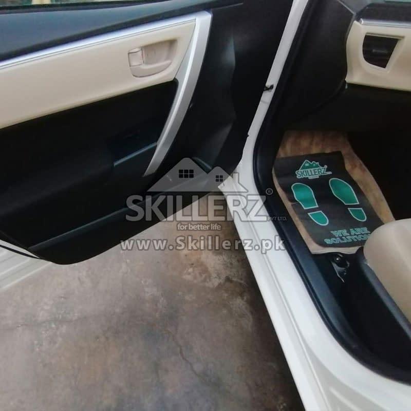 Car Detailing Toyota Corolla (7)