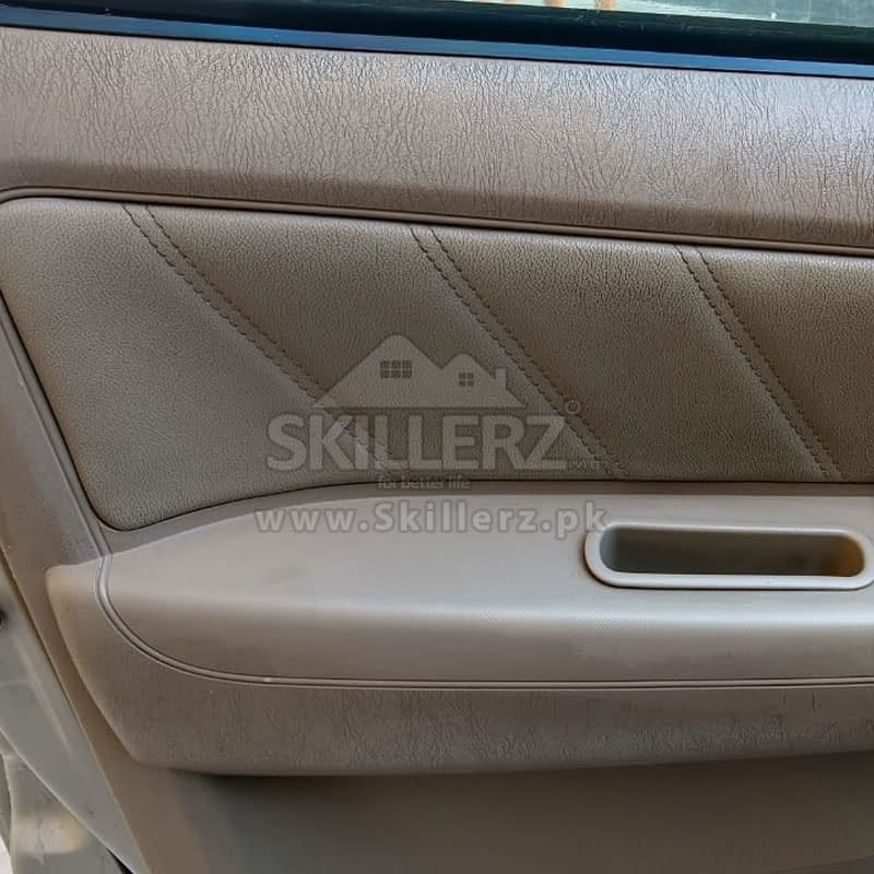 Car Detailing Toyota Hilux (10)