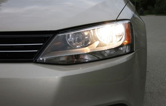 Common Headlight Problems And How To Fix Them