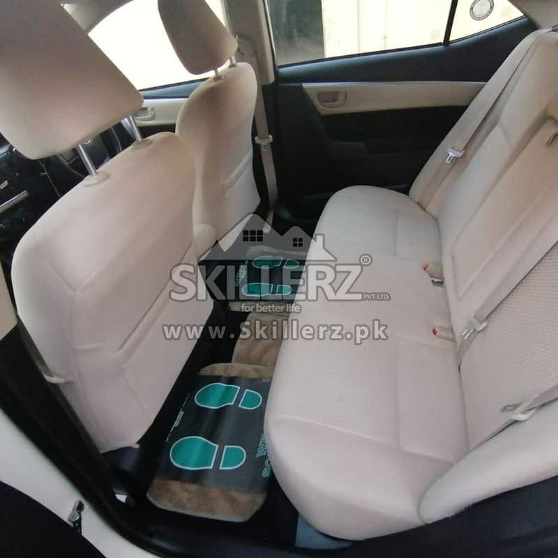 Car Detailing Toyota Corolla (6)