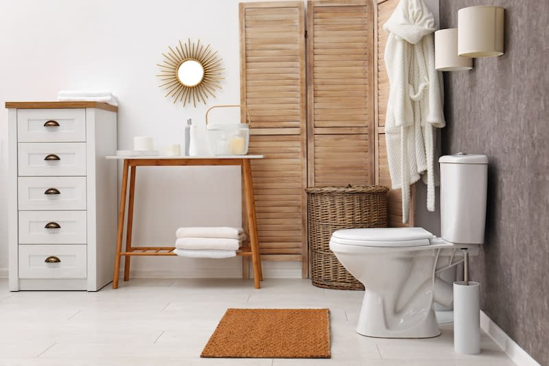 6 Signs Your Toilet Needs To Be Replaced