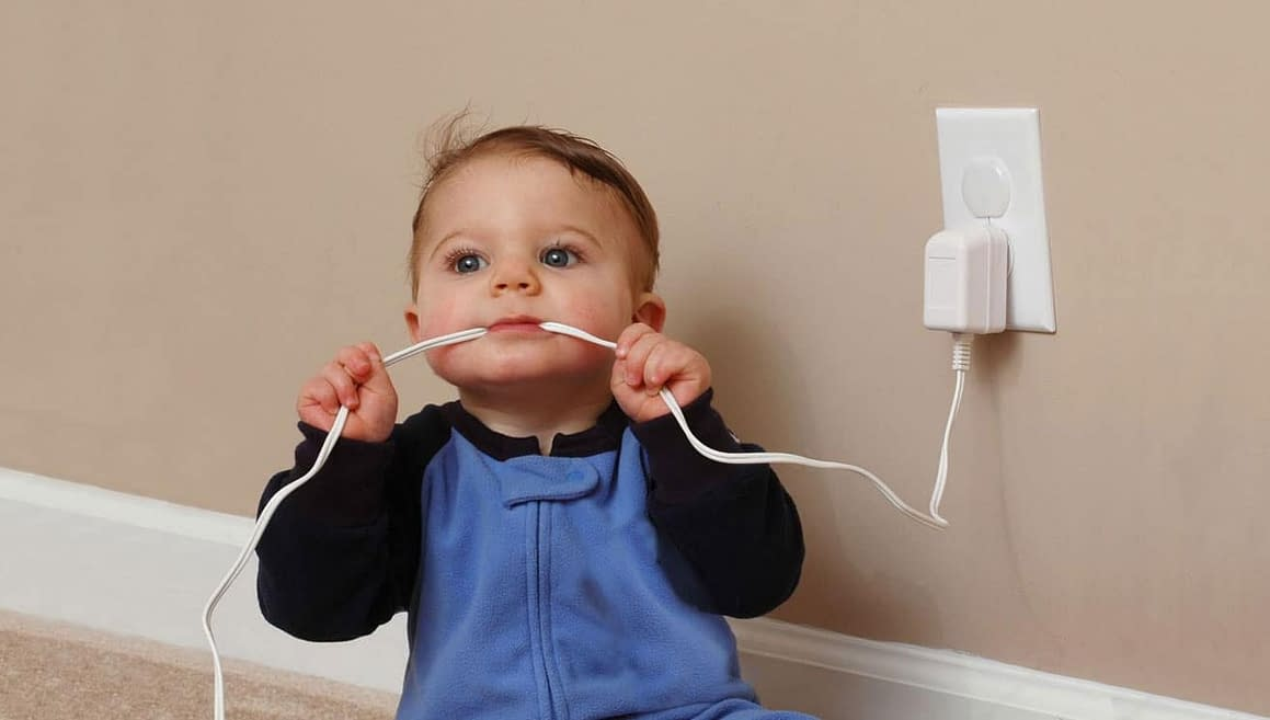 Most Dangerous Electrical Hazards In A Home