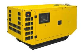 4 Benefits Of A Generator