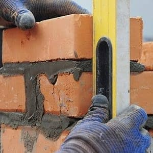 Save Money And Time During Your Masonry Project