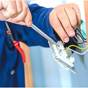 The Importance Of Rewiring Your Home