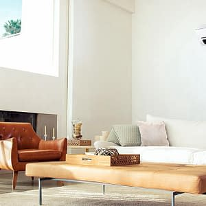 Is It Time To Replace My Air Conditioner?