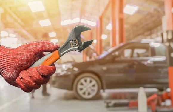 Preventative Maintenance Tips For Your Car