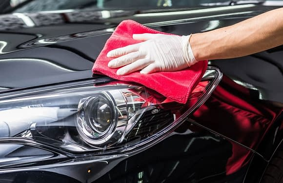 Things You Need To Know About Car Detailing