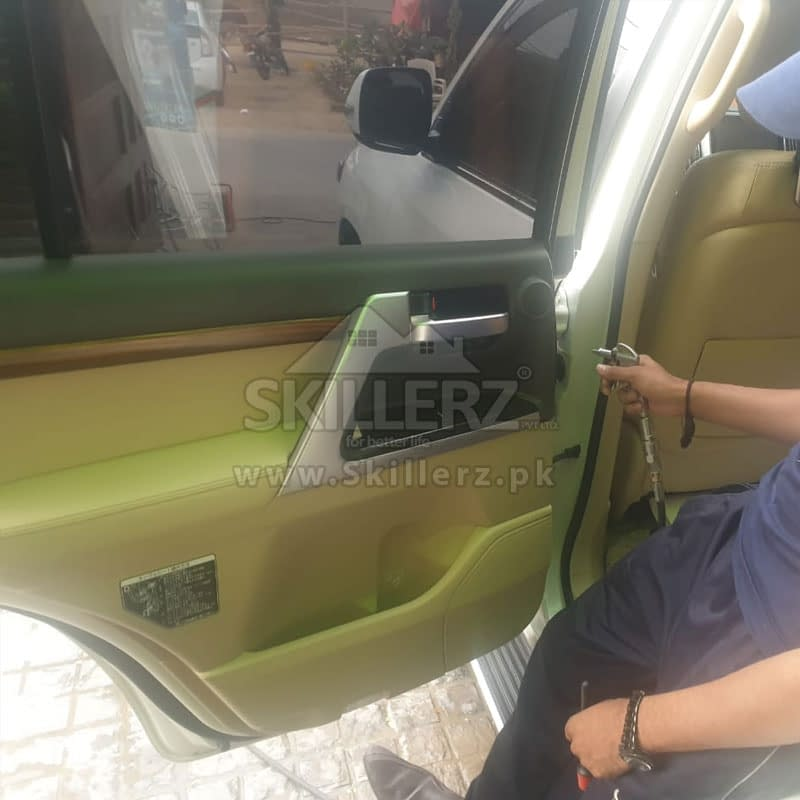 Car Detailing Toyota Land Cruiser (7)
