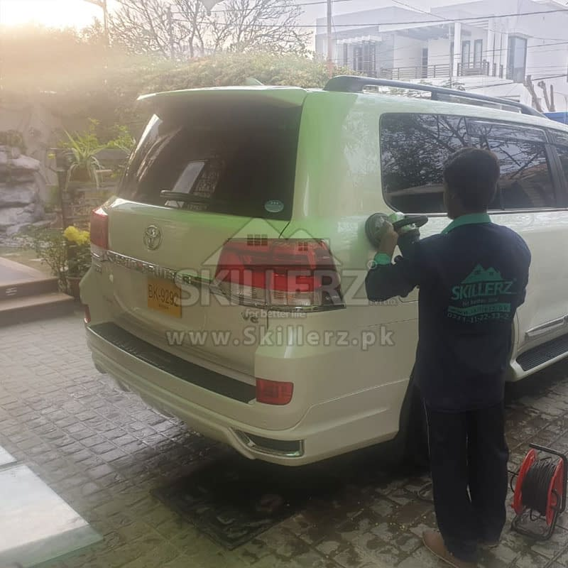 Car Detailing Toyota Land Cruiser (8)